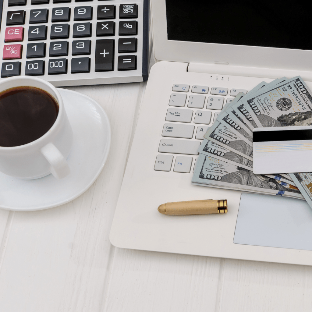 What is Earnest Money, and How do I Protect It